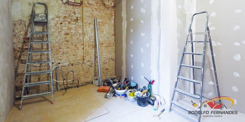 3 Razões para apostar no restauro de casas antigas!